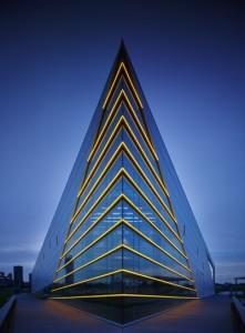 boathouse-photo-scott-mcdonald